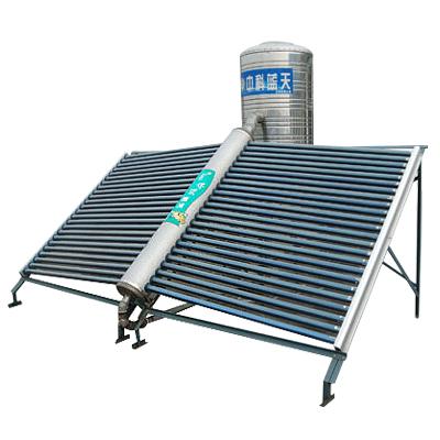 烟台太阳能
